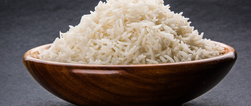 Reis Schüssel