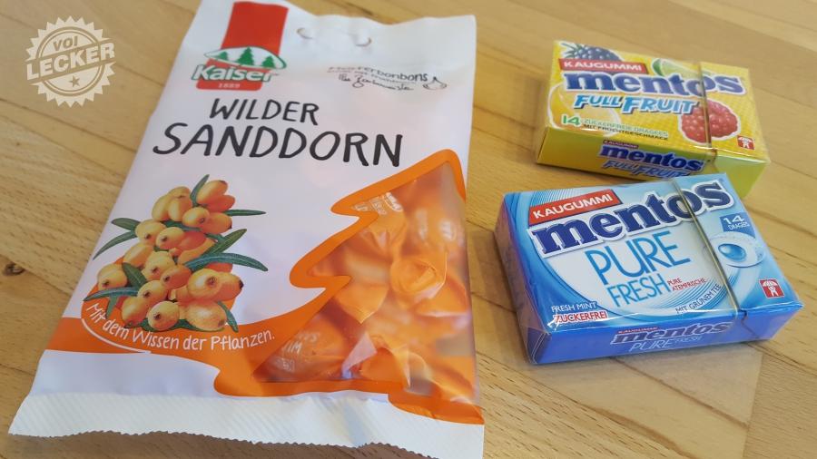 brandnooz box 2016 Bonbons