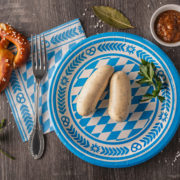Bayerisches Gastro Eqipment