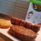 vegetaria Grill Mix