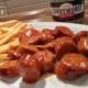 CurryQ Fruchtig